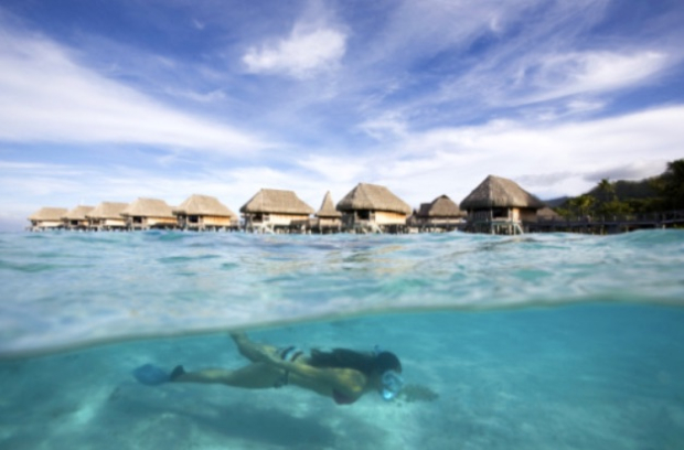 Ville heve kjøp av feriehus i Thailand!